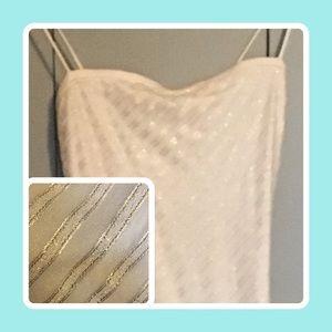 Dresses & Skirts - Formal Dress / Prom Dress